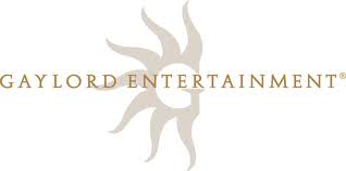 Gaylord Entertainment