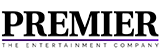 Premier Entertainment Company