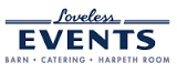 Loveless Events